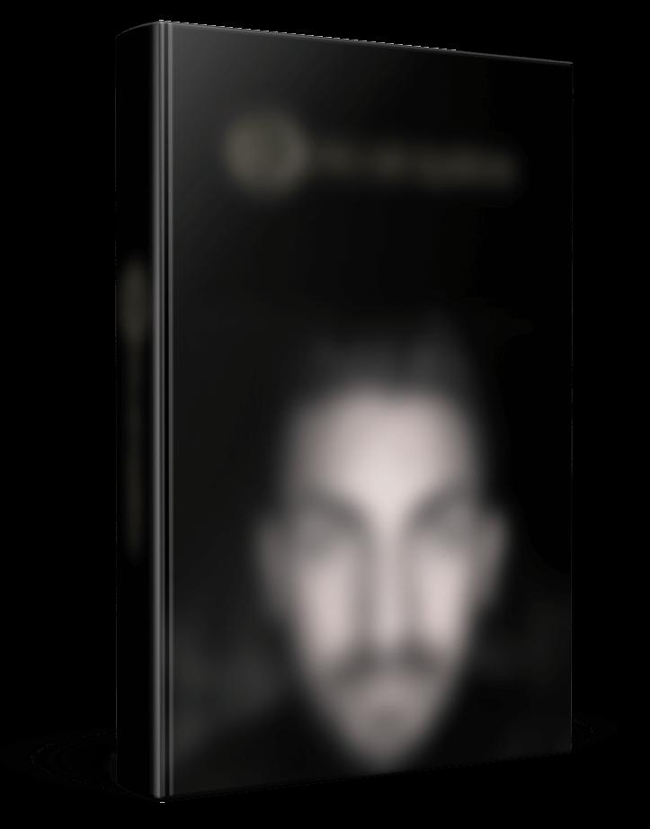 Hardcover (1)