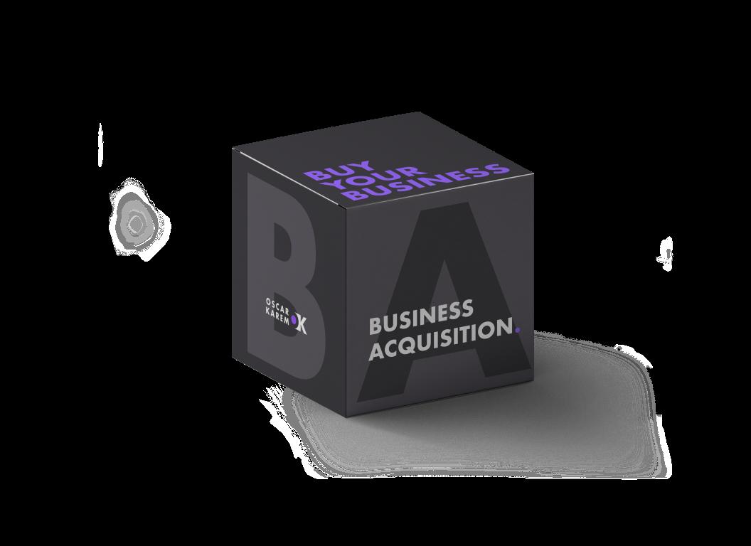 BA_BOX (Medium)