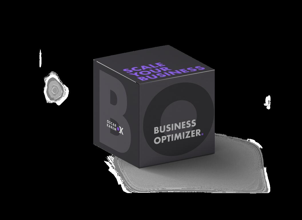 BO_BOX (Medium)