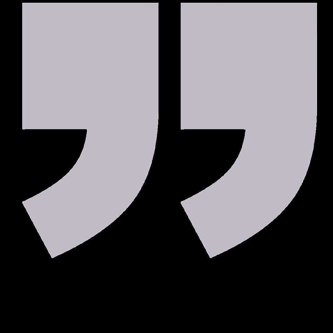 Design ohne Titel (3)