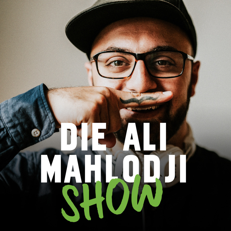 Ali_Podcast_Cover_e1