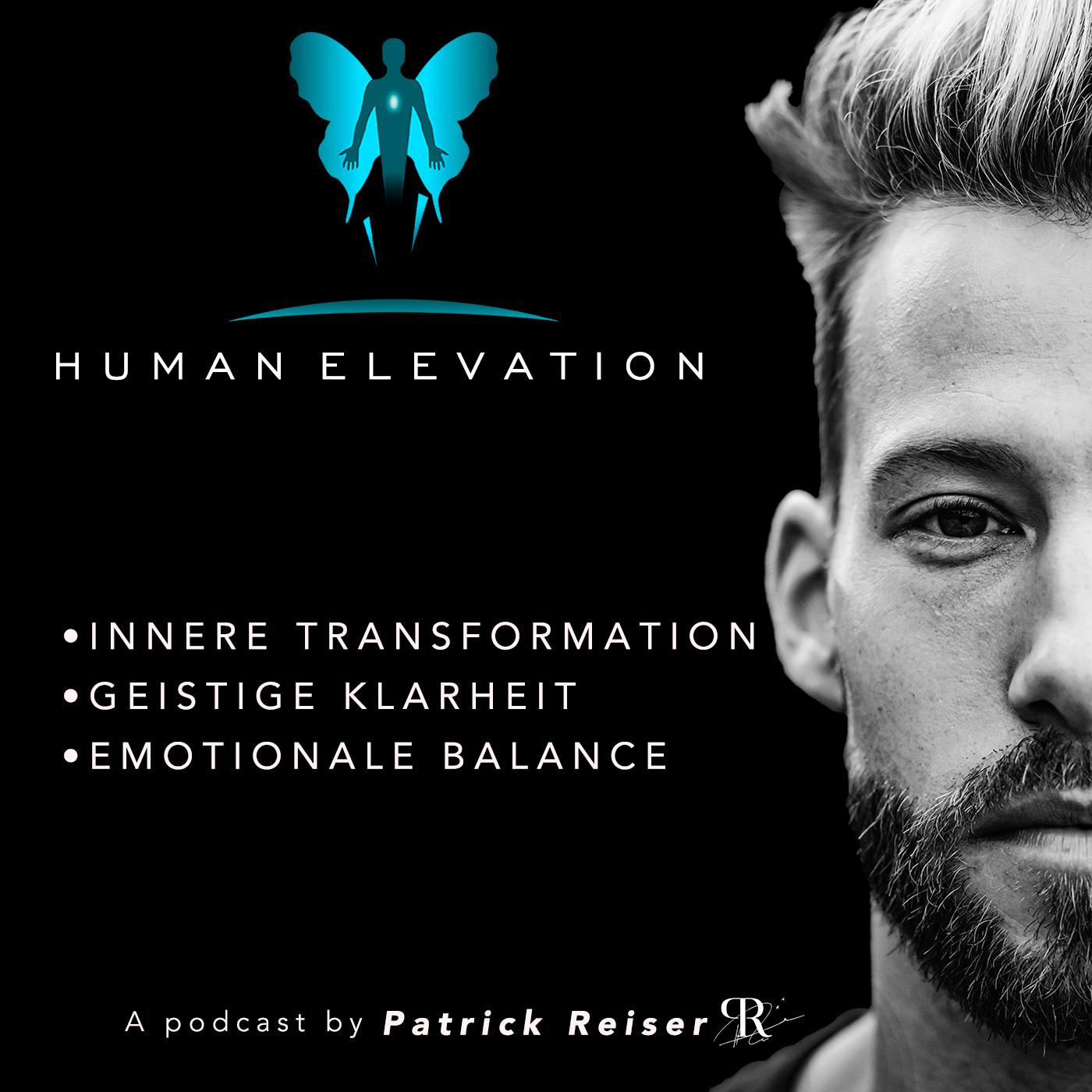 Podcast_Bild___Finale_Version-3